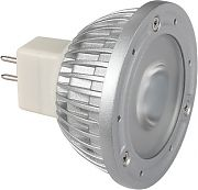 Mings Mark 6060105 100 Lumens MR16 Nat. White LED
