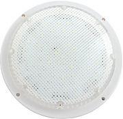Mings Mark 9090121 LED Utility Light 360 Lum