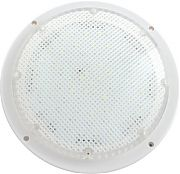 Mings Mark 9090122 LED Utility Light 250LUM