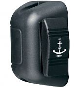 Minn Kota 1810150 Remote Switch for Deckhand 40