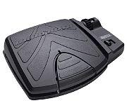 Minn Kota Corded Foot Pedal for Powerdrive/Powerdrive V2