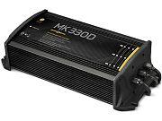Minn Kota MK 330D On-Board Charger