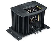 Minn Kota MK 440D 4 Bank 10 Amp Battery Charger