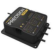 Minn Kota MK330PC Precision Charger 3 Bank 10 Amps