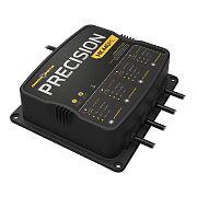Minn Kota MK440PC Precision Charger 4 Bank 10 Amps