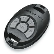 Minn Kota Replacement CoPilot Remote for PowerDrive V2, PowerDrive or Riptide SP