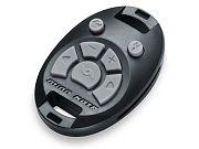 Minn Kota Replacement CoPilot Remote for Terrova or Riptide ST