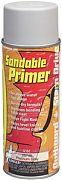 Moeller 025730 Red Oxide Sandable Primer