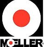 """Moeller 03310012 12"""" Poplock Fuel Pick-Ups"""