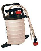 Moeller 035330 5.0 Liter Fluid Extractor