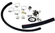 Moeller 035723 Fuel Tank Installation Kit