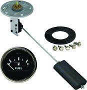 Moeller 03572610 Swingarm Electric Sending Unit - With Kit