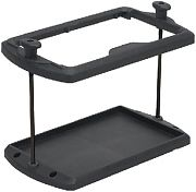 Moeller 07260 Battery Tray Series 24
