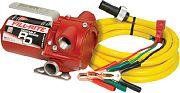 Moeller 730093 Fuel Pump 12 Volt