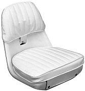 Moeller CU1070-2D White Cushion Set - F/2070