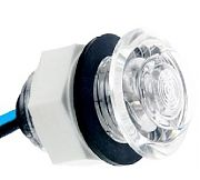 Moeller LWLM1PLEDDP Mini LED Livewell Light
