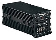 Newmar 115-12-35CD Power Supply 115/230VAC To 12VDC At 35A
