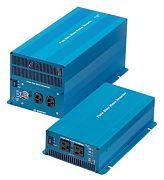 Newmar 12-1500PS Inverter Pure Sine Wave 1500 Watt