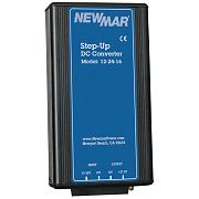 Newmar 12-24-16 Step Up DC-DC Converter 16 Amp Conitnuos