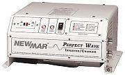 Newmar 12-3000IC 300W Inverter