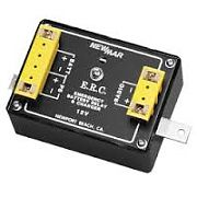 Newmar ERC-12-35 Back Up Switch Over