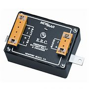 Newmar ERC-24-15 Back Up Switch Over
