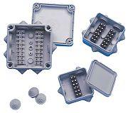 Newmar PX-2 Waterproof Junction Box