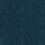 Newport 8ft 6in Carpeting Cornflower