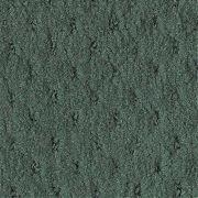 Newport 8ft 6in Carpeting Juniper
