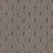 Newport 8ft 6in Carpeting Taupe