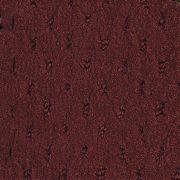 Newport 8ft 6in Carpeting Wine