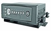 Night to Day MDR-304 160GB DVR Unit