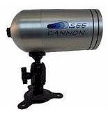 Night to Day SC1818-1 SEE Cannon Color Daylight Camera