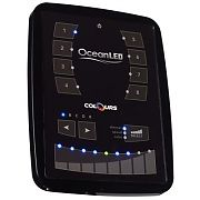 OceanLED 001-500598 DMX Wifi Touch Panel Controller