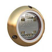 OceanLED Sport S3116S Blue 16 LED