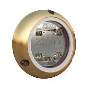 OceanLED Sport S3116S White 16 LED