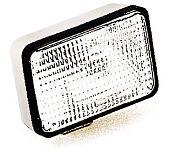 Optronics DL55CS Halogen Deck Floodlight