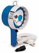 Optronics KB4001 BlueEye Beam Handheld Spotlight