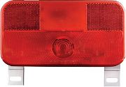 Optronics RVST51P Tail Light RV Driver