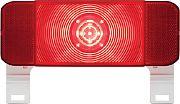 Optronics RVSTL61P Tail Light RV Driver LED