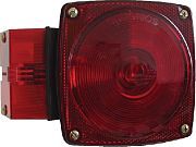 Optronics ST4RBP Subm Combo Tail Light Over 80""
