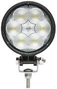 Optronics TLL44FS Opti Brite 6 LED Work Light