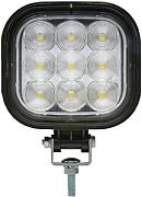Optronics TLL50FS Opti Brite 9 LED Work Light