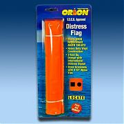 Orion 925 Distress Flag - 3´ x 3´
