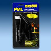 Orion 927 Personal Marker Light