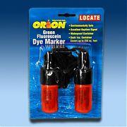 Orion 984 Dye Marker