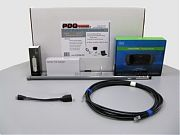 Pdq 8002-KIT Broadcast WiFi Multi Point System