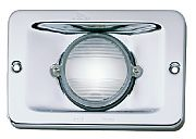 Perko 0284DP0CLR Spare Spreader Lens