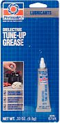 Permatex 22058 Dielectric Tune-Up Grease 3oz Tube