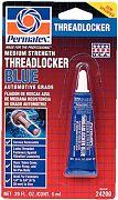 Permatex 24200 Threadlocker 242 6ml Tube